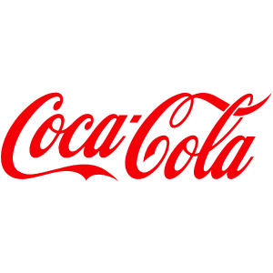 cocacolaWPE