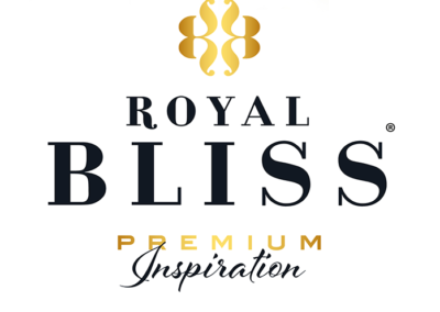 Royal Bliss5