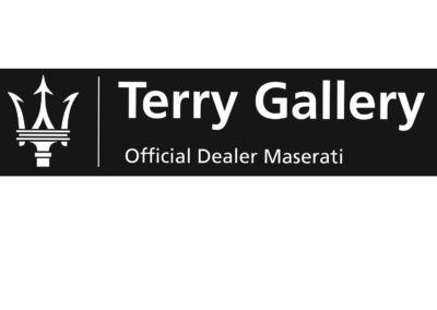 terry-galery2